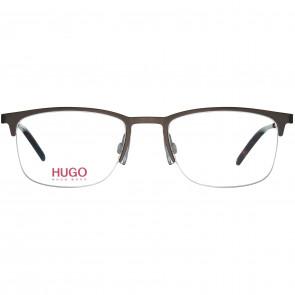 Hugo Boss HUGO 1019 FRE