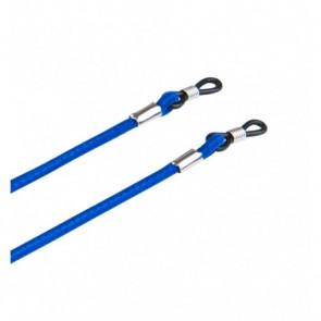 Kék rugalmas lánc