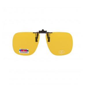 Polarizált fedél szemüveghez HAYNE Blue Blocker