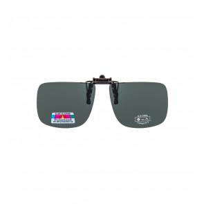 Polarizált fedél szemüveghez G-15