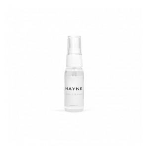 HAYNE Lens Cleaner tisztító folyadék 30ml